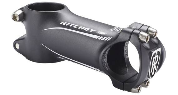 Ritchey Comp Vorbau 4-Axis Ø31,8mm 6° bb black